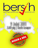 HIMPUNAN BERSIH 2