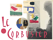 LE CORBUSIER AT MoMA NEW YORK