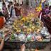 Празник на верността. Индия