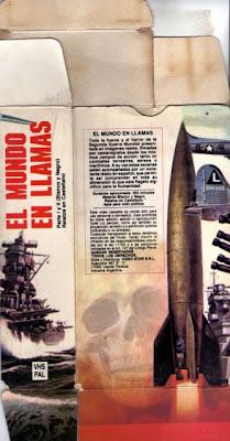 documental segunda guerra mundial
