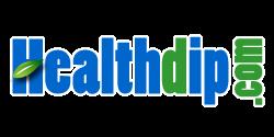 Healthdip.com - Health & Fitness