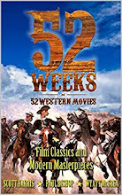 52 WEEKS • 52 WESTERN MOVIES