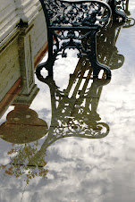 Cielo para sentarse