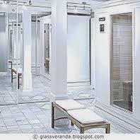 Hva er egentlig en IR-badstu (infrarød badstu)? - What exactly is an infrared sauna?