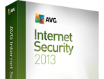 Download AVG Internet Security 2013 Full Keygen dan Serial Number