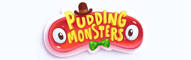 Pudding Monsters Android