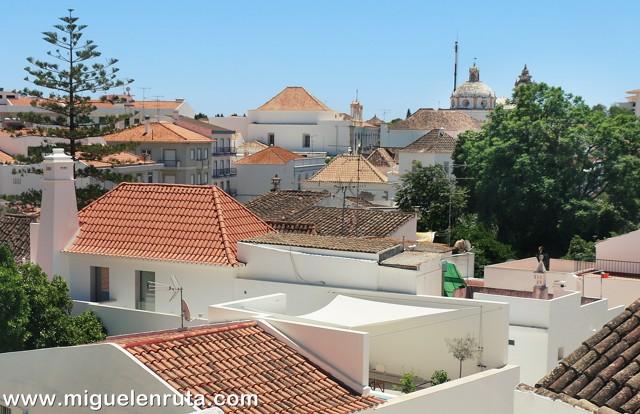 Vistas-Tavira-tejados-Algarve