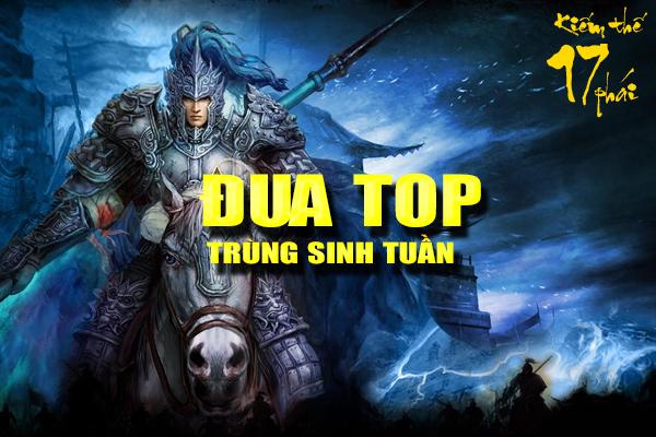 Kiếm Thế 17 phái duy nhất đang làm loạn Game thủ Việt. Event tháng 8 công nhận là khó cưỡng %255EEB64FA4EBA6A5F432890E455D32ECEE977196DFBFAFFD8D245%255Epimgpsh_fullsize_distr