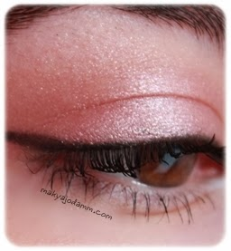 maybelline color tatoo 24h pink gold