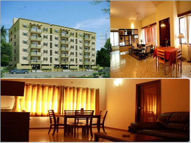 Bangalore-Serviced-Apartments-1-Abusedreamz-Infra