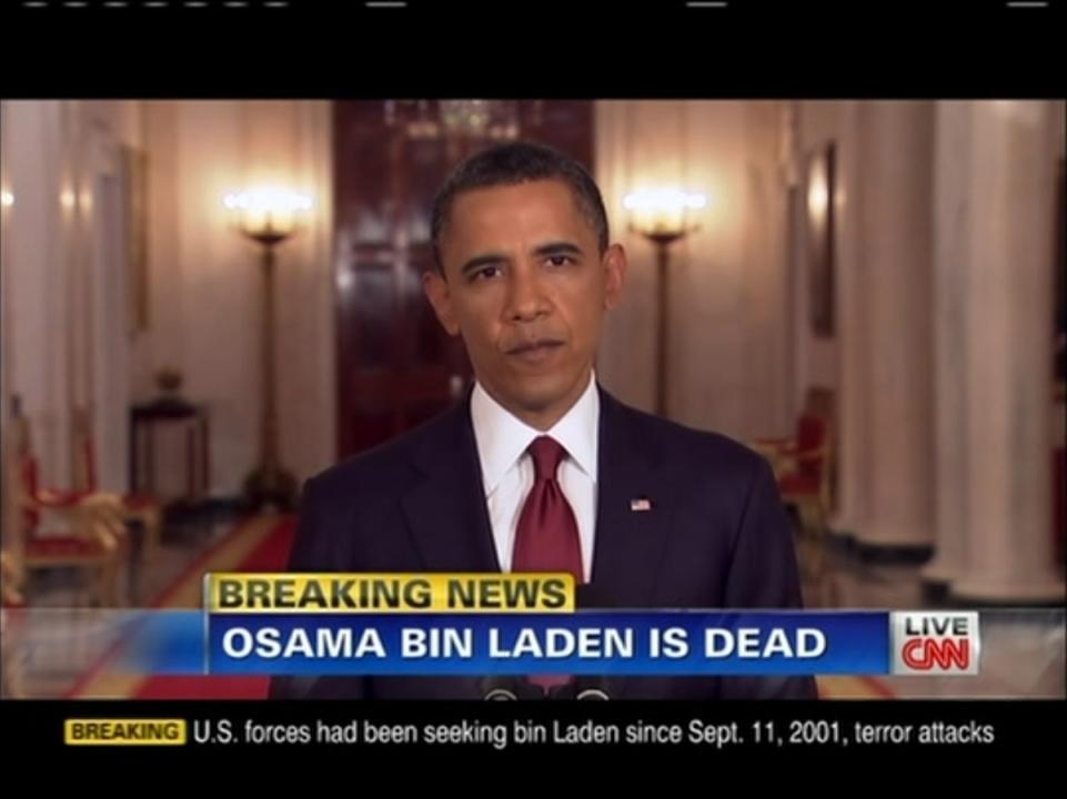 cnn crossfire logo. 12:08 am (eastern) - CNN
