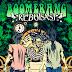 Boomerang - Embun Pagi