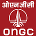 ONGC reported 19.5 per cent drop in net profit to Rs 3,935 crore for the quarter ended March 31 2015