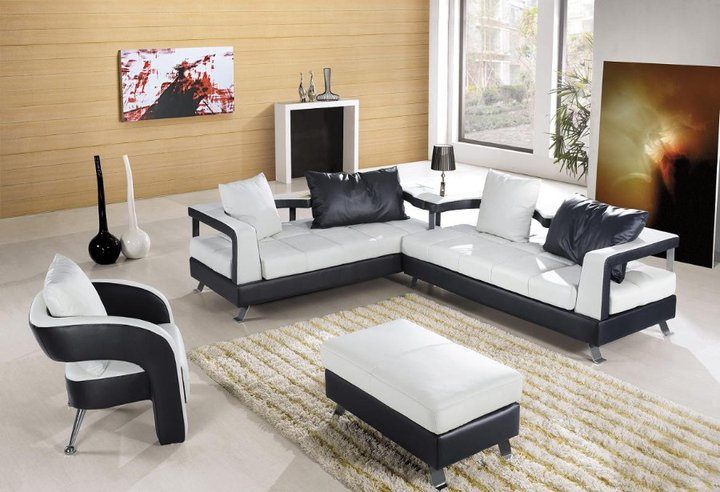 Beautiful modern sofa designs best design home Sofa design ideas photos