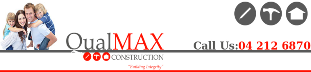 Affordable House Builders in Wellington