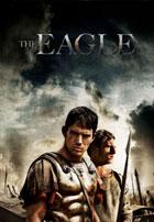 La Legion del Aguila (2011)
