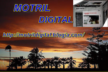 MOTRIL DIGITAL