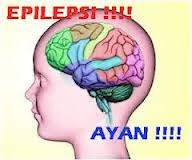 Penyebab Faktor Pencetus Penyakit Epilepsi