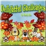 Delightful Challenges