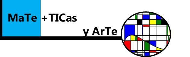 MaTe+ TIC y ArTe