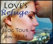 http://seasonsofhumility.blogspot.com/p/loves-refuge-blog-tour.html