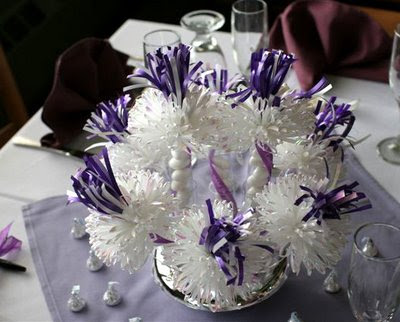 wedding-favors-centerpieces