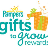 South Suburban Savings: GONE! New 5 Point Pampers Gifts To Grow ...
