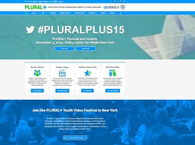 http://pluralplus.unaoc.org/