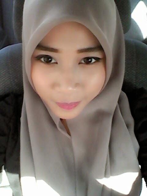 Cik Iman Nasuha