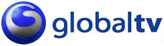Global TV Streaming Online
