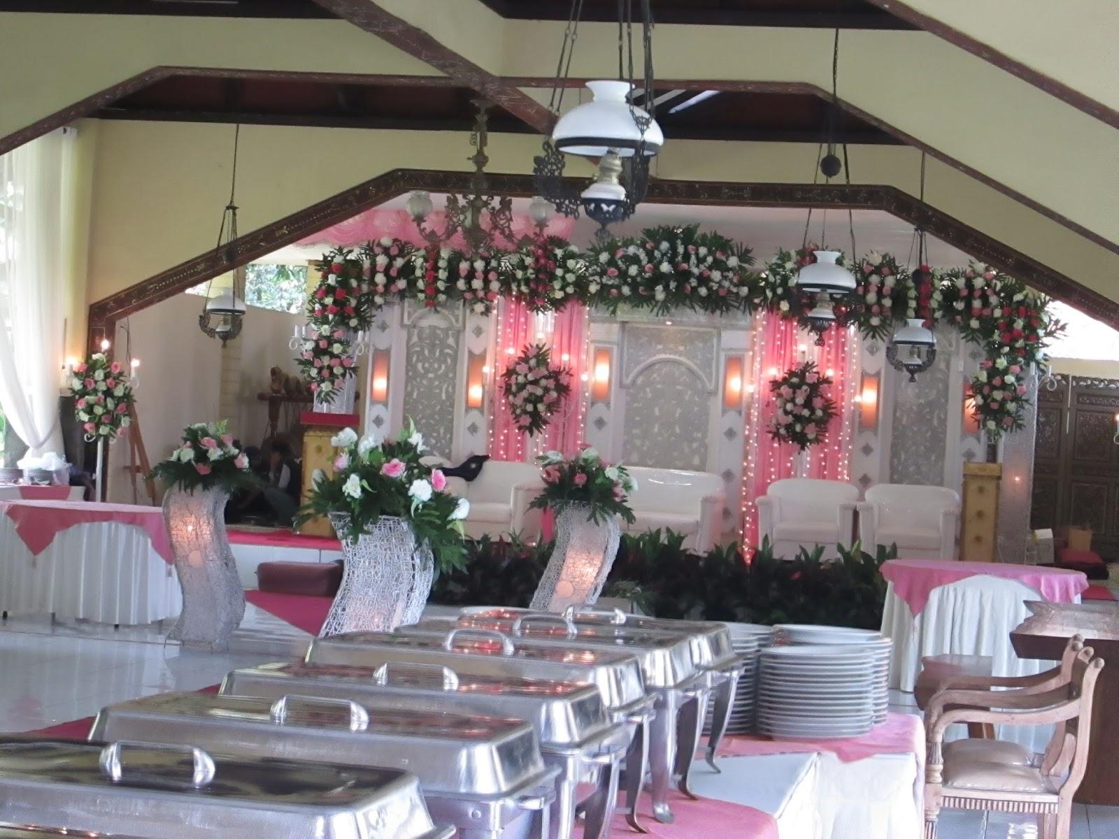 Jasa sewa gedung paket wedding bogor di restoran bali asri parung paket wedding bogor di restoran bali asri parung junglespirit Image collections