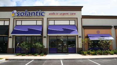 net-leased-properties-Solantic-Florida-healthcare