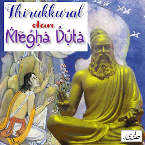 Thirukkural dan Megha Duta