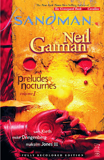https://www.goodreads.com/book/show/6657541-preludes-and-nocturnes
