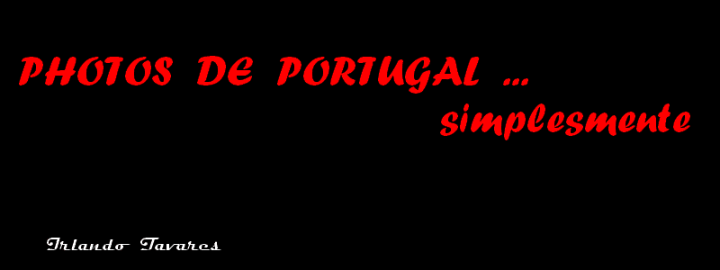 photosdeportugal