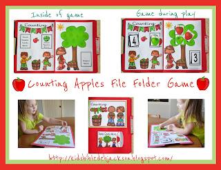 http://www.biblefunforkids.com/2014/09/preschool-alphabet-is-for-areopagus-in.html