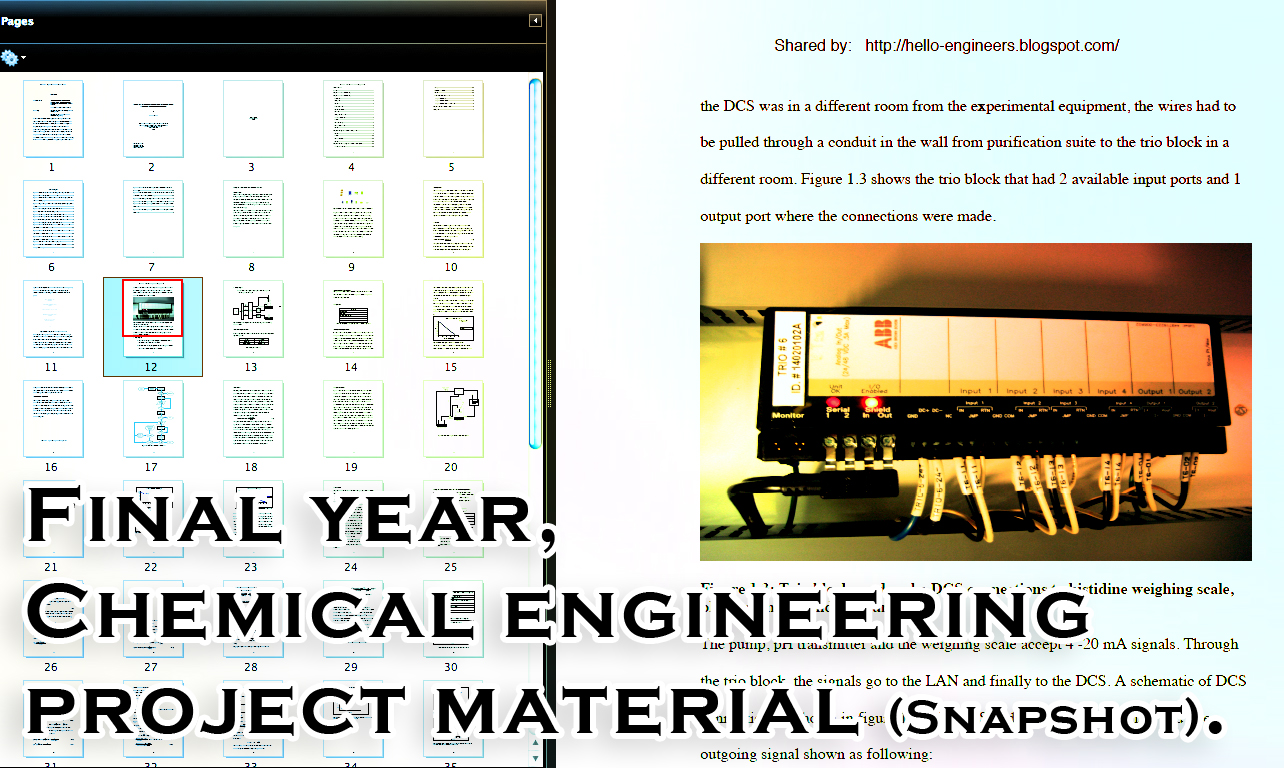 essay topics for civil engineering students