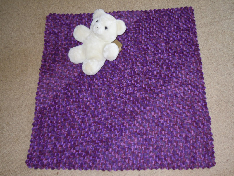 Crochet Patterns Knee Rugs : billabongs2bling: Knitting & Crochet Fun