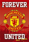 Once a RED, always be a RED.