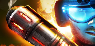 UberStrike: The FPS v4.3.10 APK 