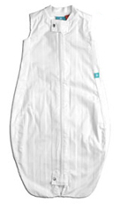 ergopouch, sleeping bag, bamboo sleeping bag, 0.3 tog