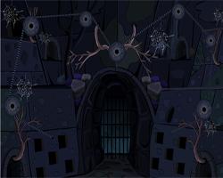 Solucion Royal Cave Escape Guia