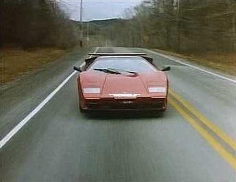 Speed Zone Lamborghini Voiture Image Ideas