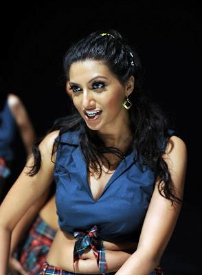 hamsa nandini spicy actress pics