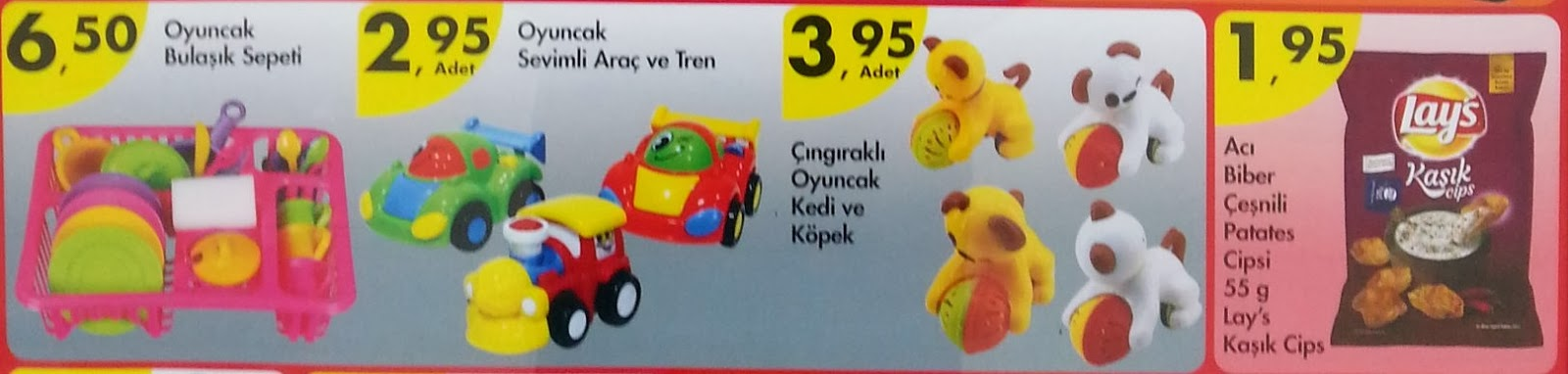 http://haberfirsat.blogspot.com.tr/2014/02/a101-6-mart-2014-cocuk-oyuncaklar-ve.html