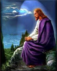 A VIDA DO NOSSO SENHOR JESUS CRISTO
