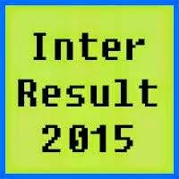 BIEK Karachi Board Intermediate Result 2016 Part 1, 2