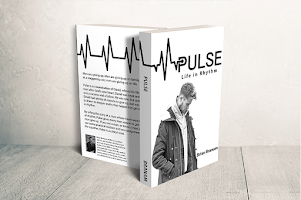 My Latest Release, Pulse