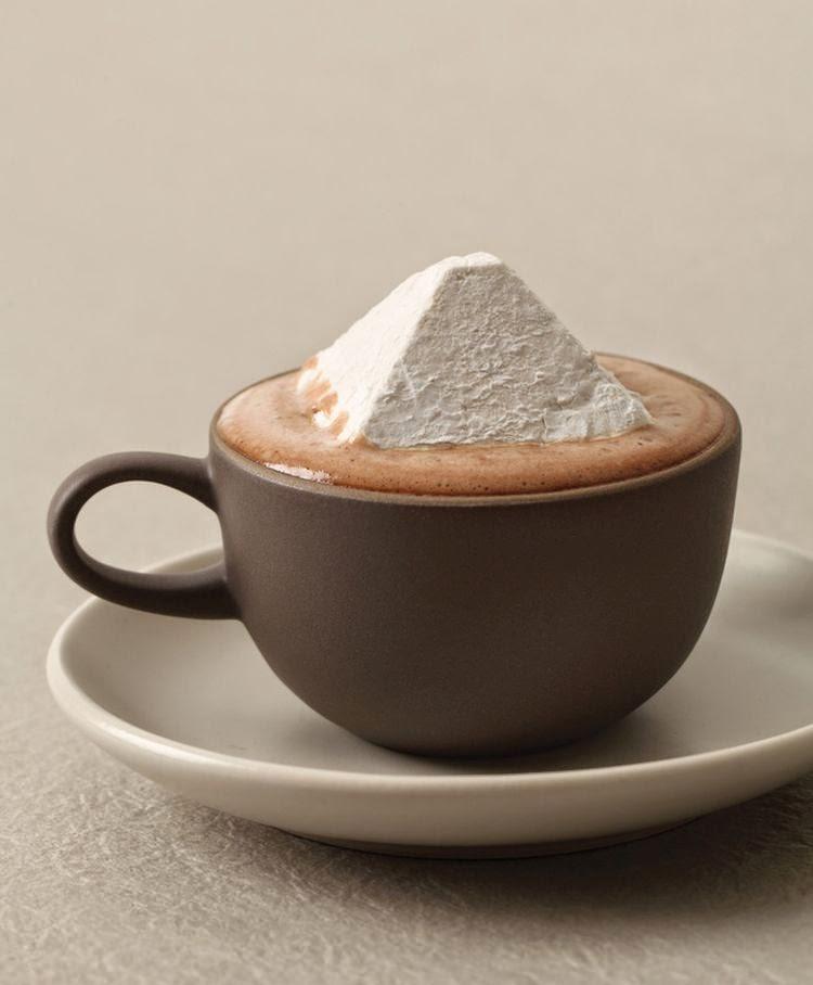 fuller hot chocolate