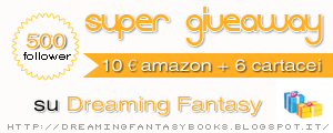 http://dreamingfantasybooks.blogspot.it/2014/09/super-giveaway-nuova-terra-di-dilhani.html?showComment=1412167207394#c1059652313215047628